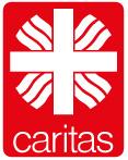 Ambulatne ökumenische Hispizhilfe Siegen Icon Caritas
