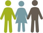 Ambulante ökumenische Hospizhilfe Siegen Icon Wir über uns