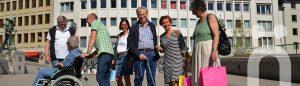 Ambulante ökumenische Hospizhilfe Siegen