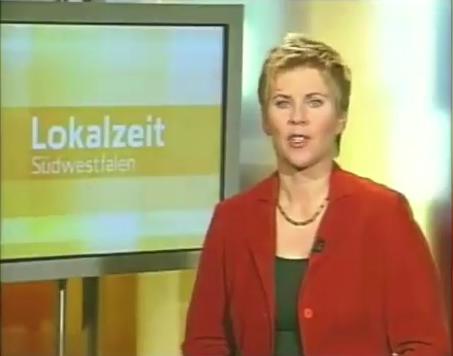 WDR Beitrag ambulante Hospizarbeit