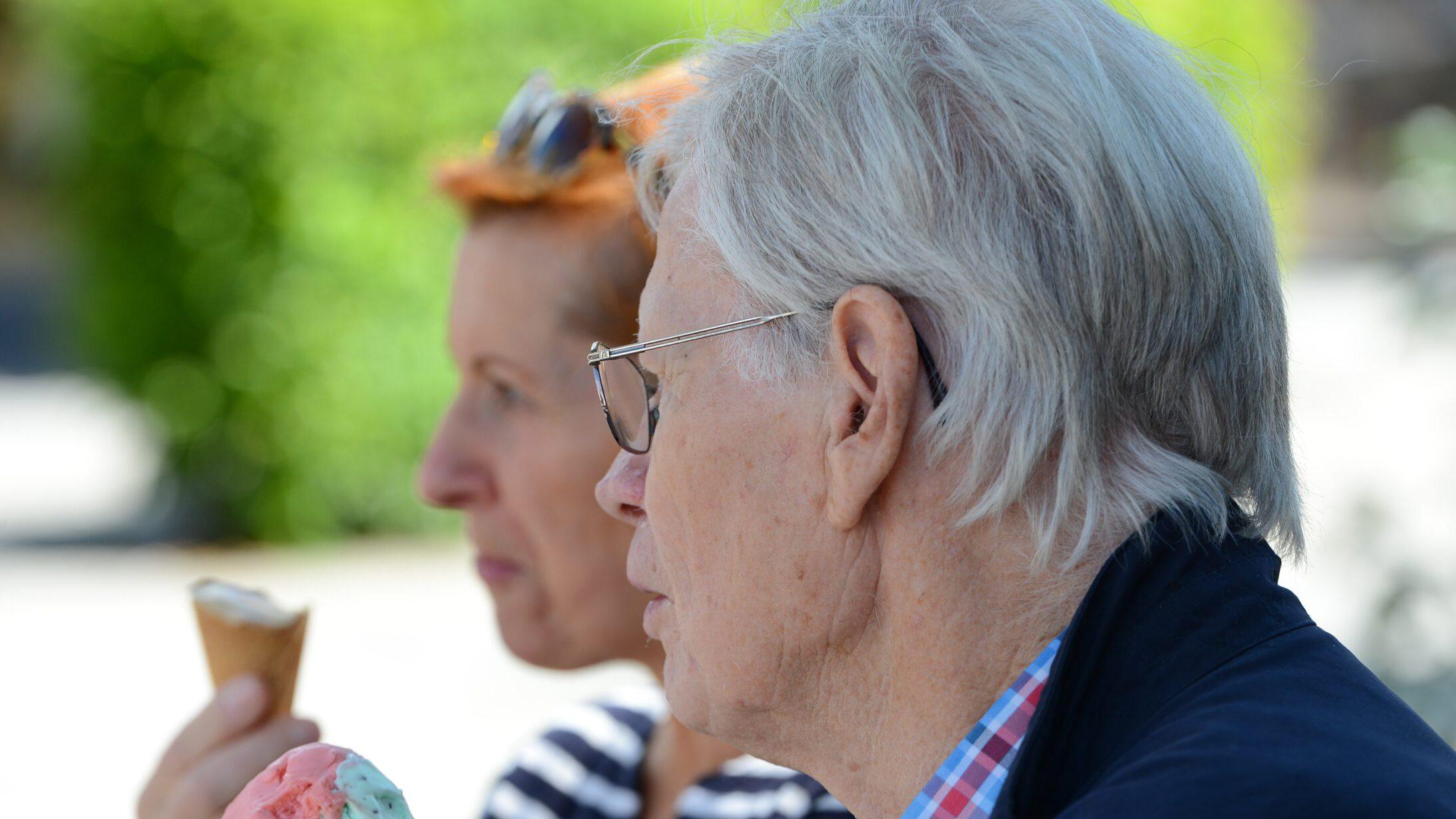 Sterbebegleitung nötig wie nie- Ausbildungskurs startet im Herbst