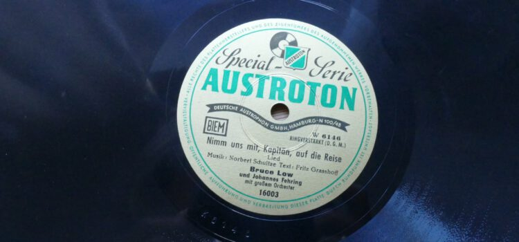 Ambulante ökumenische Hospizhilfe Siegen Musik in der Begleitung